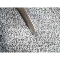 LD4-PEGT-5270 knitted cut-resistant wear-resistant fabric