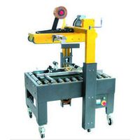 Semi-auto case sealer heavy duty type XT-CTB355