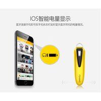 OEM Wireless Sport Bluetooth earphone