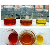 Recycling Used Cooking Oil, UCO for Biodiesel thumbnail image