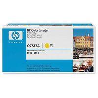 HP Toner Cartrige C9732A