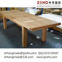 3.1 dinning table