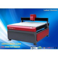 1313DS CNC Router, cnc engraver, cnc engraving machine