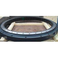 slewing bearing for excavator  KOMATSU PC400lc-5 thumbnail image