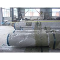 SP11003 Welded Stainless Steel Pipe