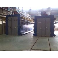 Multi-function Glass Mosaic Production Furnace(48m)