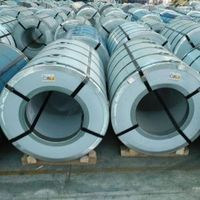 sell 55%al-Galvanlume steel coil / GL / PPGL