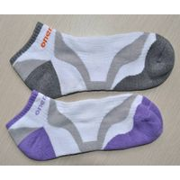 Women  Socks 30