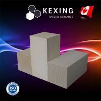 Honeycomb Ceramic Monolith Heat Exchanger Media