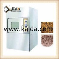 6kw Microwave Batch Dryer/Drying Equipment thumbnail image
