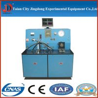 JD-FXJ-ii-Power steering pump test bench