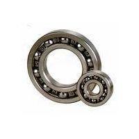 deep groove ball bearings 6003 6003-E 6003/MT 6003/Z2 6003/Z3 6003-Z 6003-Z/Z2