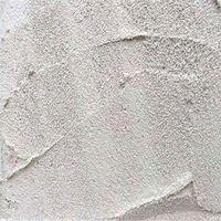 HPMC for Gypsum Plaster thumbnail image