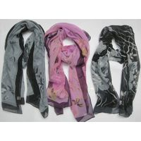 Scarf(GS-BY2198) thumbnail image