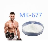 wholesale high quality sarms products with reasonable price thumbnail image