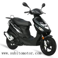 Subito scooter 50cc 125cc 150cc scooters Speedy 2T gas EEC Moped bike