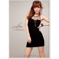 sell no brand trendy design clothes sell no brand stylish apparel wholesale unbrand korean fashion thumbnail image
