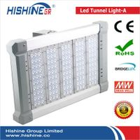240W led flood lighting,LED Floodlights,led tunnel lights