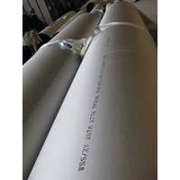 stainless steel pipe or tube in SMLS or WELDED TP904L,S 31803 , S 32205 TP304, TP304L, TP 309S,TP31