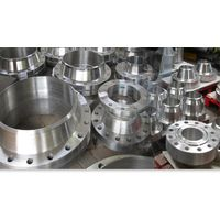 Inconel X750, Inconel x750 Spring, Inconel x750 vs 718, Inconel x750 Chemical Composition, Inconel x