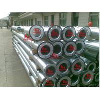 steel pipe (MGS-CP002) thumbnail image