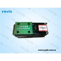 Yoyik offer Original Unloading Valve HTCVC40.0