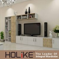 Guangzhou Holike Living Room Furniture