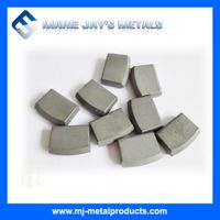 Tungsten Carbide Drilling Bits for Oil and Coal