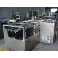 LX-100 Cookies Box Packaging Machine/Biscuits Box Packing Machine