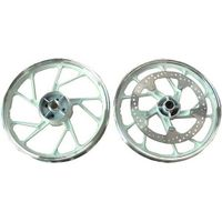 offer motorcycle wheels thumbnail image