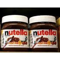 Nutella 230g / 350g