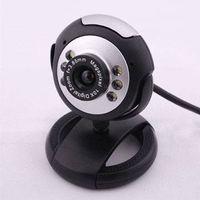 3d video webcam