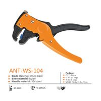 WIRE STRIPPER thumbnail image