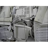 buy ABS computer scrap baled thumbnail image