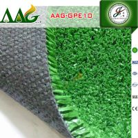 artificial grass for Cricket high quality cheap price