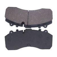 brake pad for cars