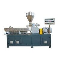 JWP35 twin-screw extruder