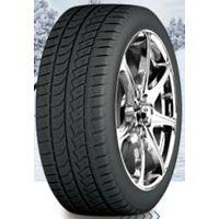 Farroad car tyre,light truck tyre,winter tyre