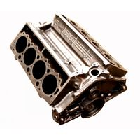 GM Cylinder Block(454 7.4L,6.5L V8,350,2.5L,etc.)