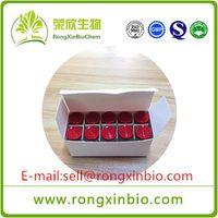 IGF LR3 /Igtropin for bodybuilder lose weight thumbnail image