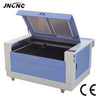 1590 co2 laser cutting machines