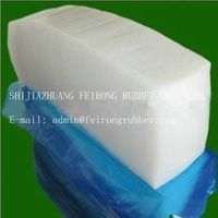 silicone rubber thumbnail image