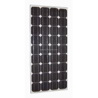 Photovoltaic Solar Module thumbnail image