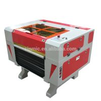 Companies looking for representative balsa wood laser engraving machine