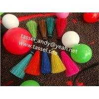 horse hair tassel for sale