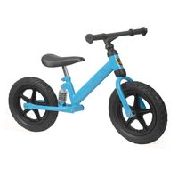 Civa kids balance bike N02B-03 10 inch EVA wheels
