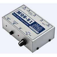 Mini Mic Preamp(MQS-51)