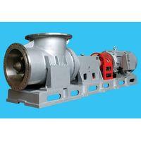 HZW axial-flow pump thumbnail image