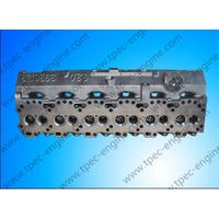 Cylinder Head 3936180 /3802466 for 6CT8.3