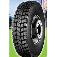 TBR Tire (12.00R20, 1200R20) thumbnail image